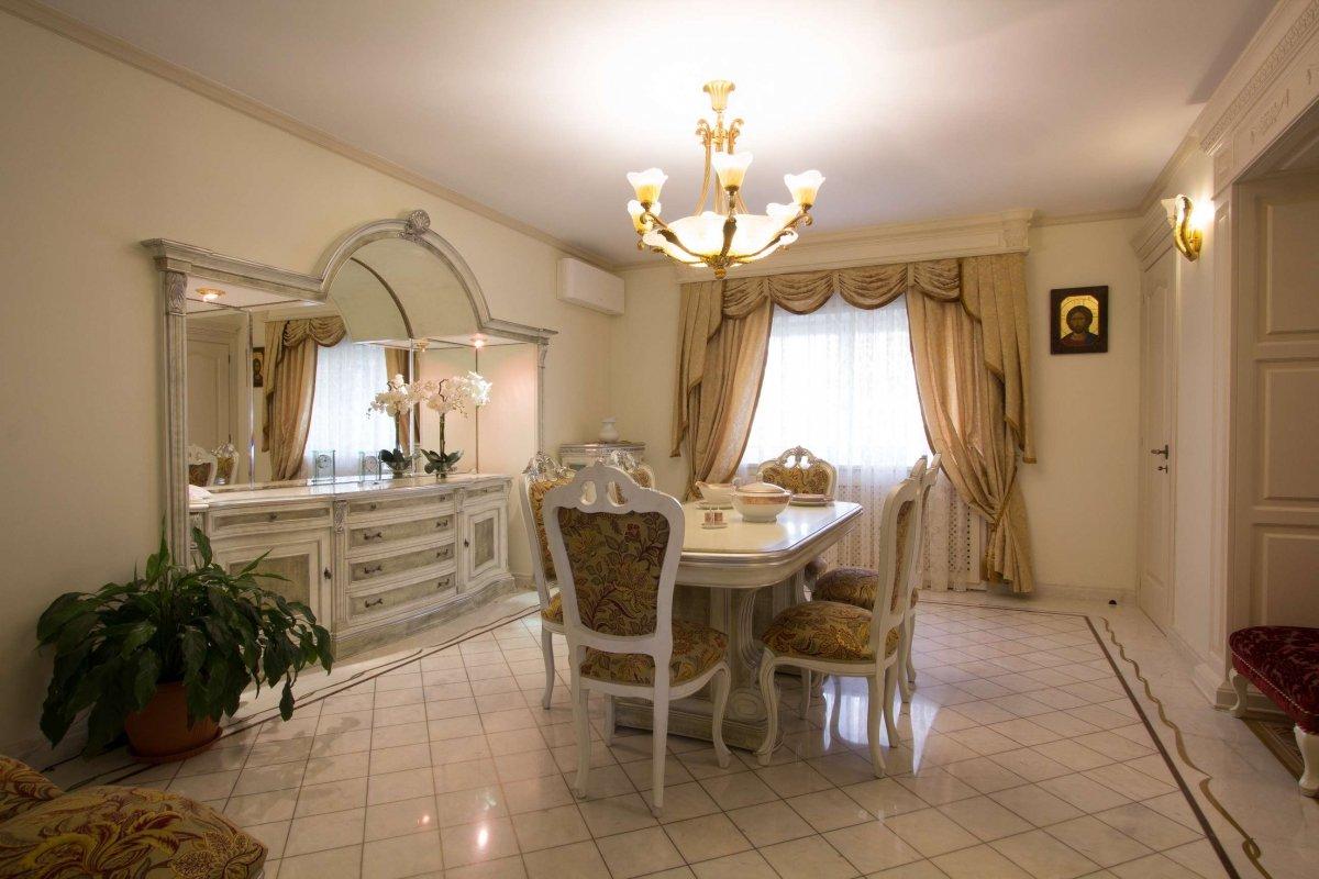 Amenajare-Interioara-Casa-In-Cotroceni-3