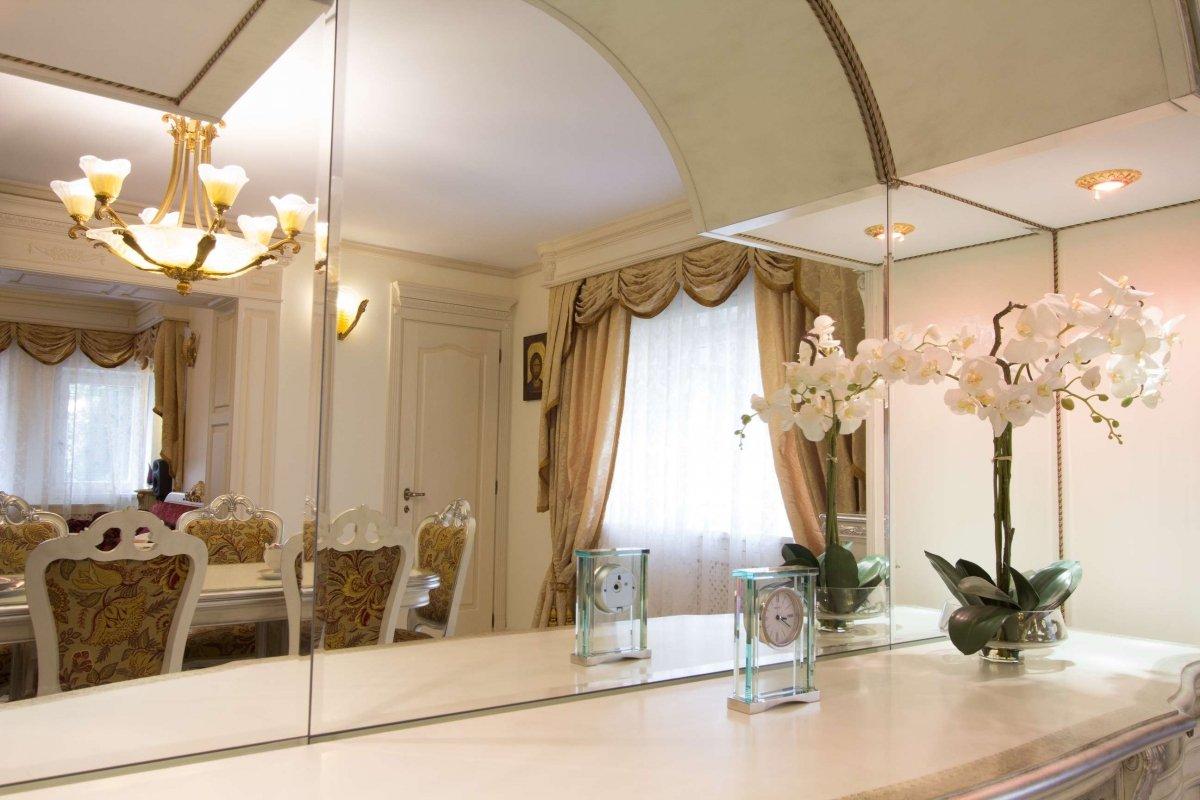 Amenajare-Interioara-Casa-In-Cotroceni-6