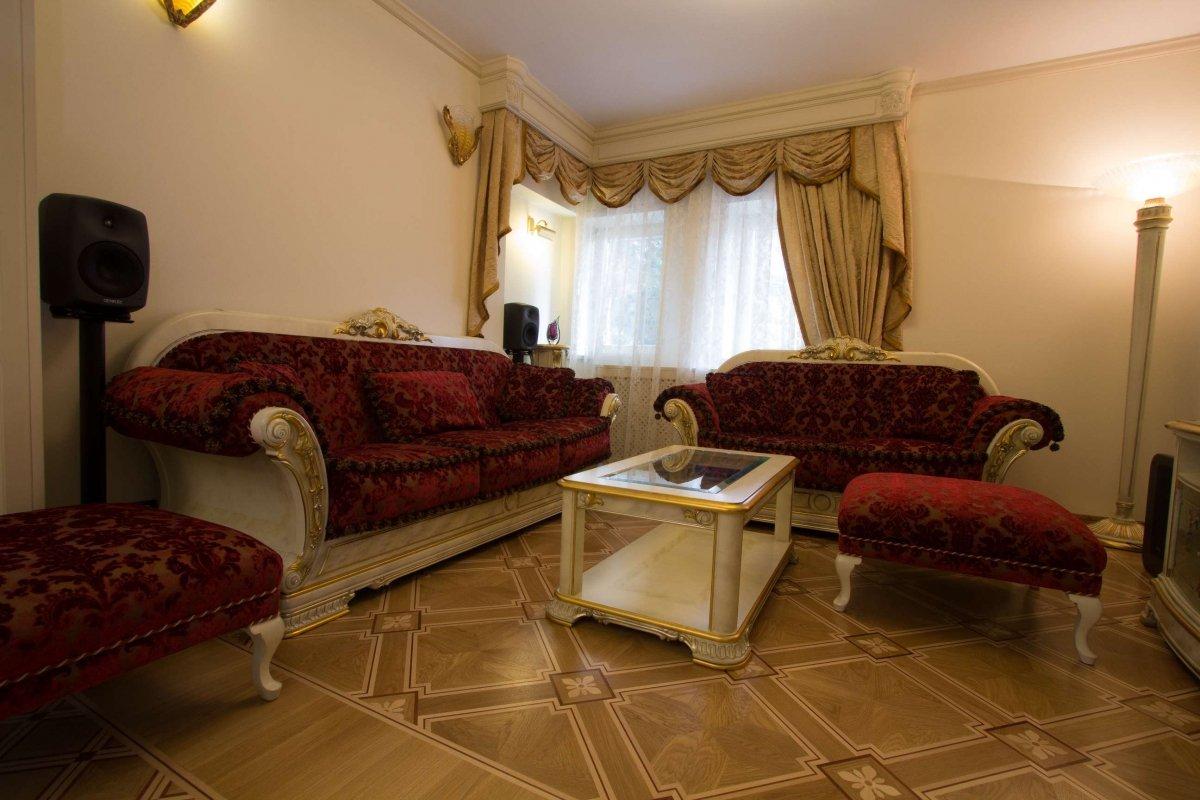 Amenajare-Interioara-Casa-In-Cotroceni-7