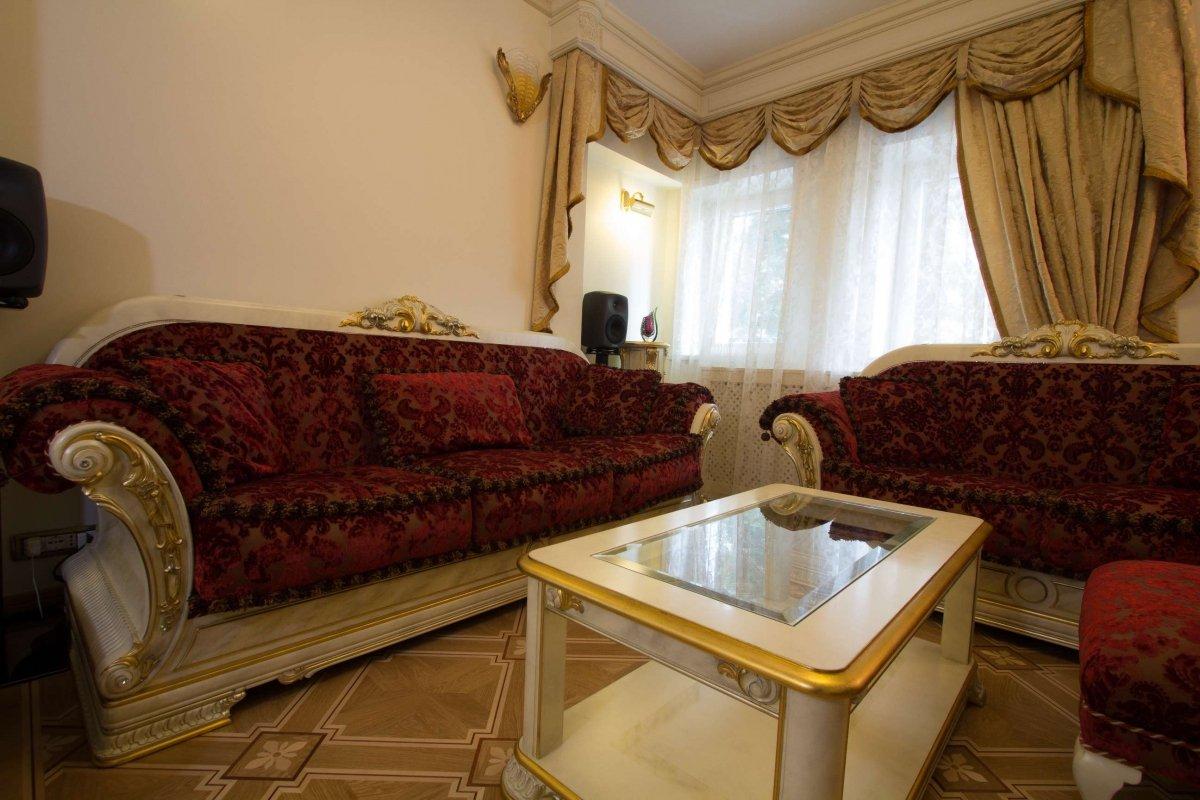 Amenajare-Interioara-Casa-In-Cotroceni-8