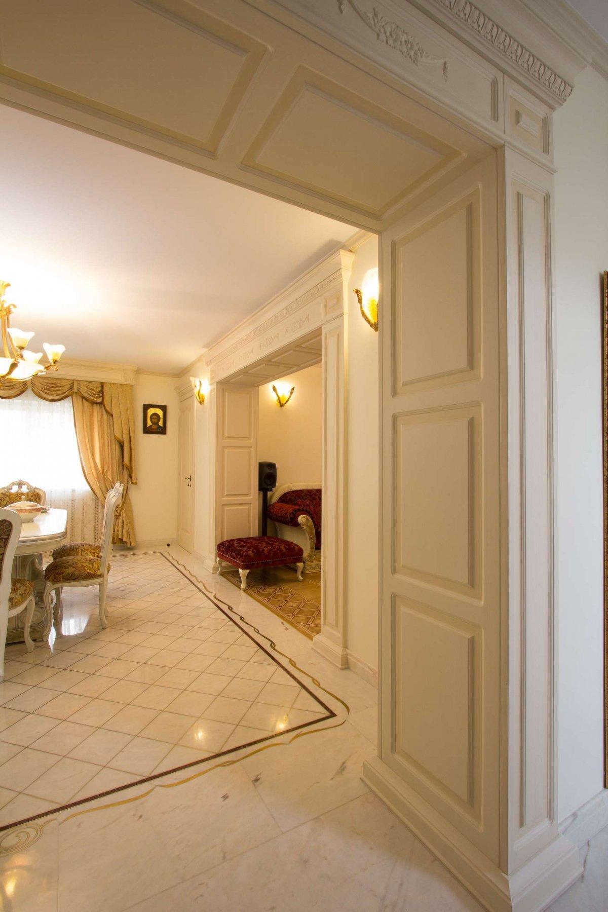 Amenajare-Interioara-Casa-In-Cotroceni-9