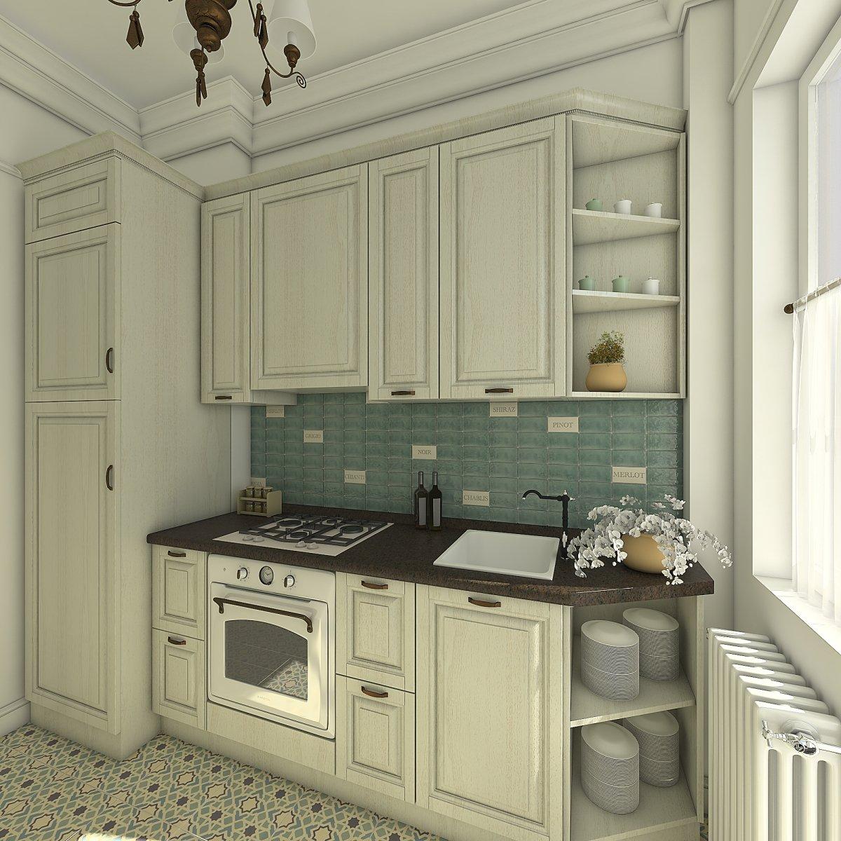 Amenajare apartament eclectic Bucuresti- Piata Romana-18