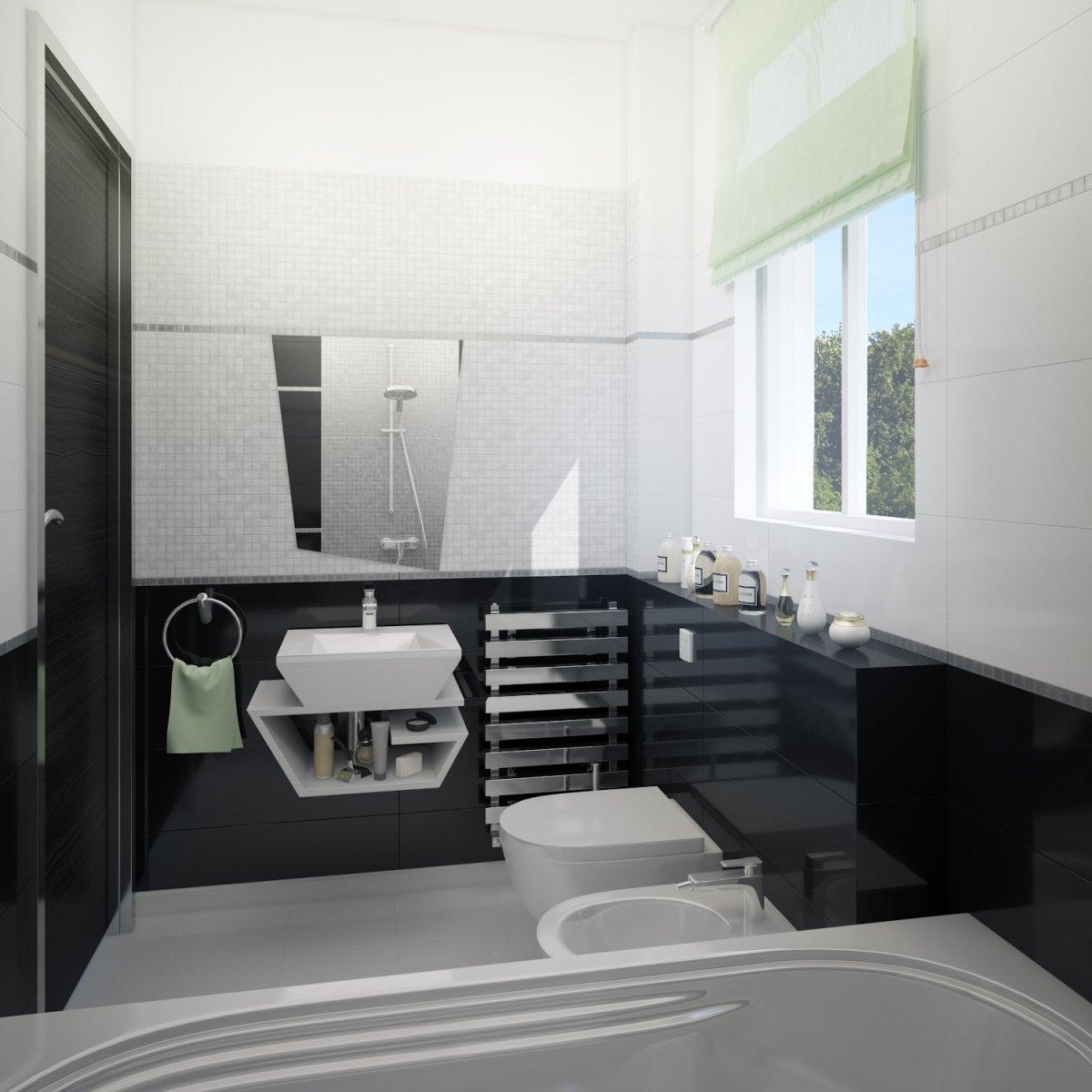 Amenajare apartament eclectic Bucuresti- Piata Romana-20