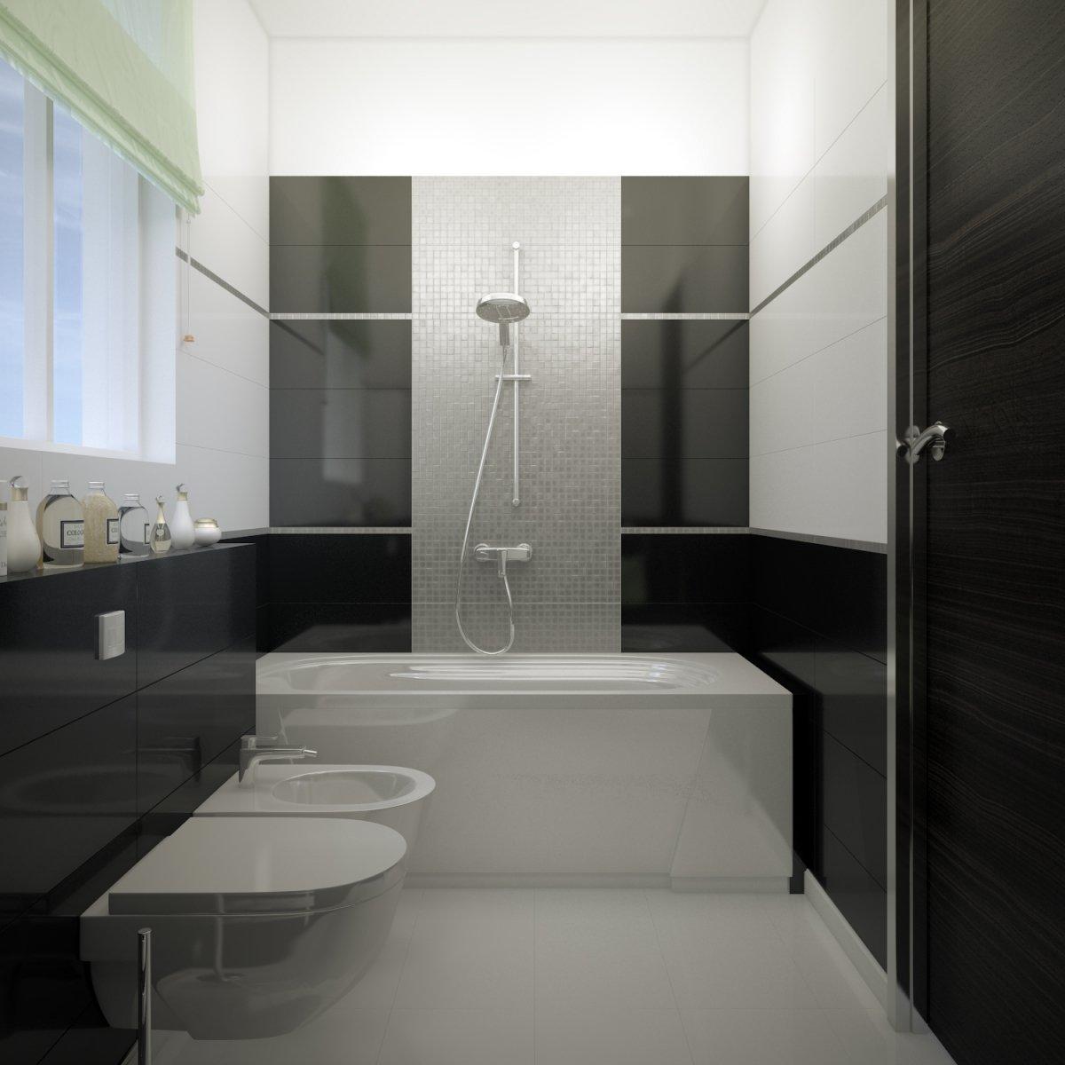Amenajare apartament eclectic Bucuresti- Piata Romana-21