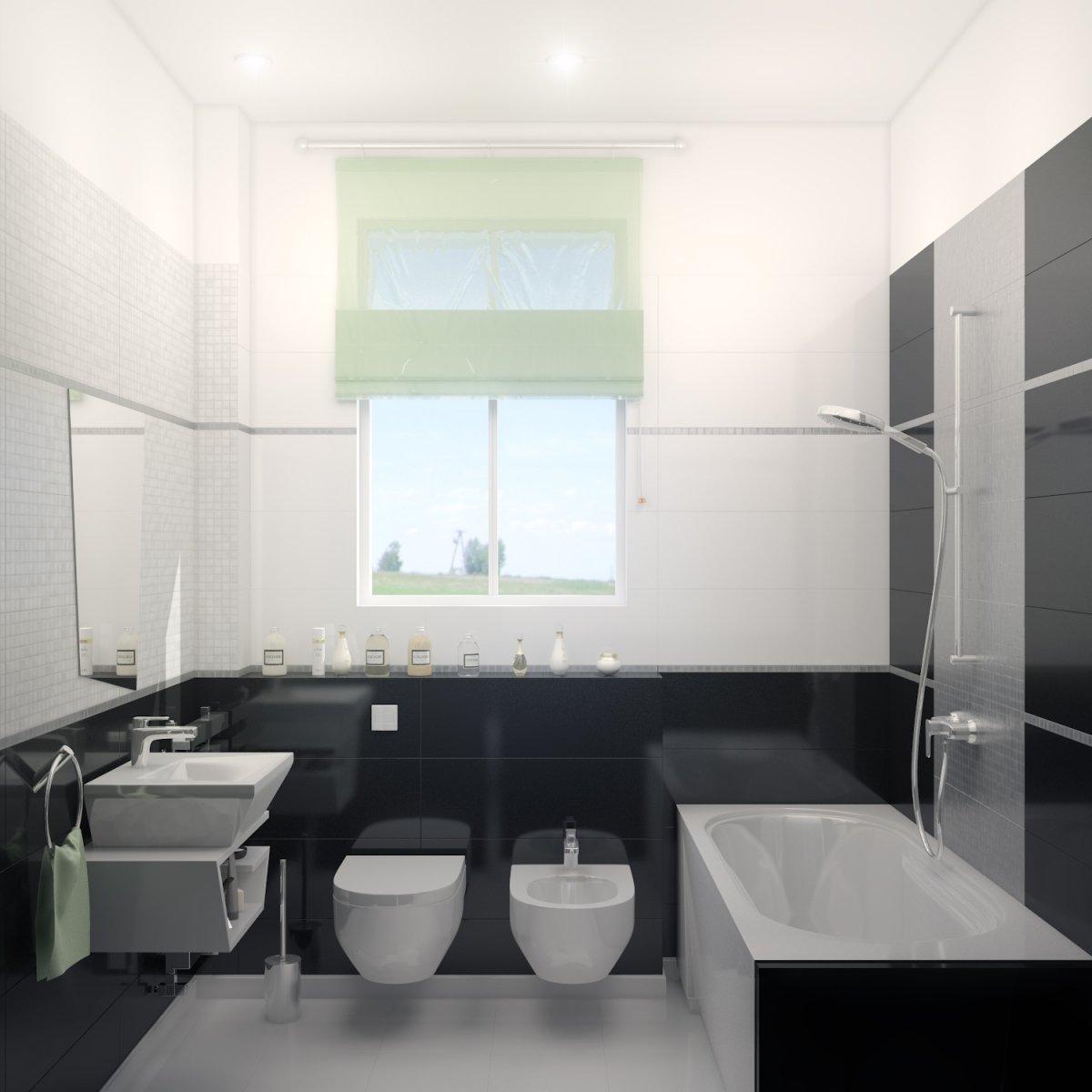 Amenajare apartament eclectic Bucuresti- Piata Romana-23