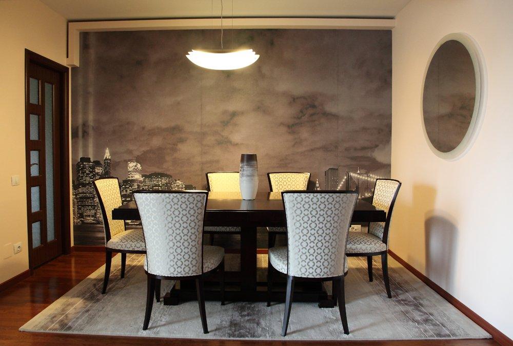 Amenajare interioara- Apartament Zona Vitan Bucuresti-16