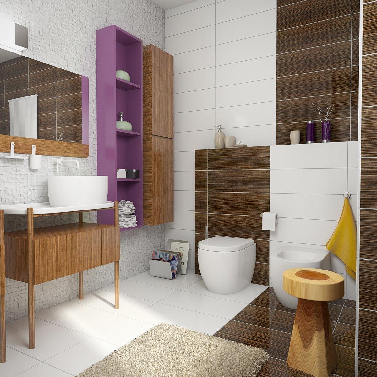 Amenajare interioara - Apartament la malul marii-30