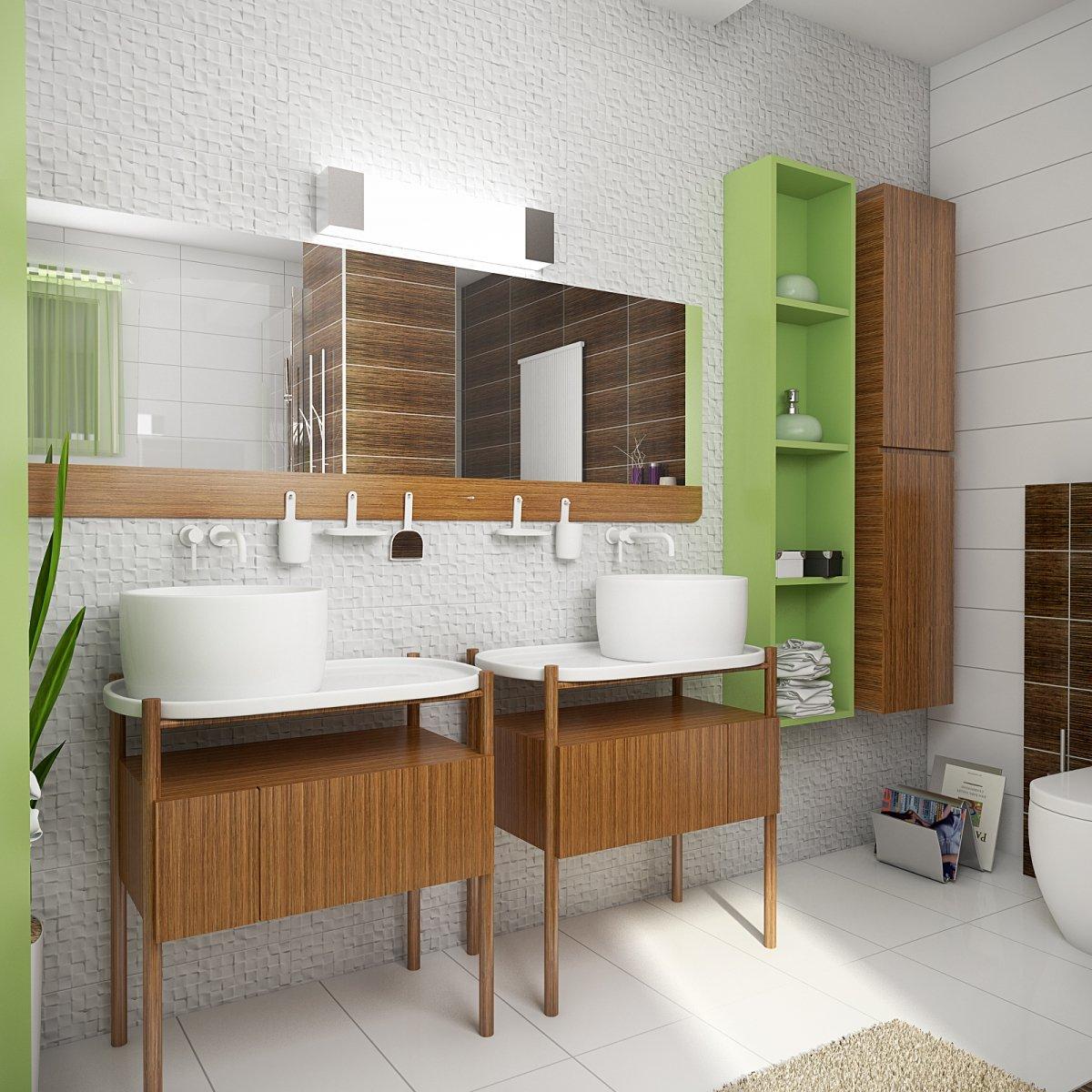 Amenajare interioara - Apartament la malul marii-33