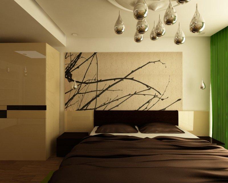 Amenajare interioara apartament - A stranger in Bucharest-10