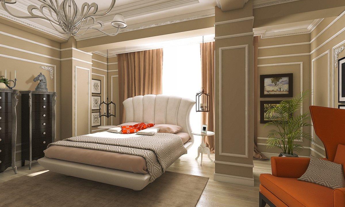 Amenajare interioara apartament- Farmecul stilului eclectic-30