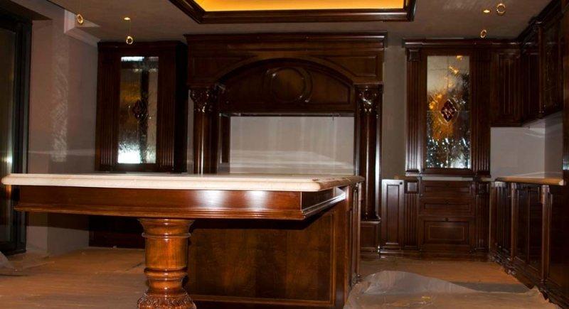Amenajare-interioara-casa-Penthouse-in-stil-clasic-1