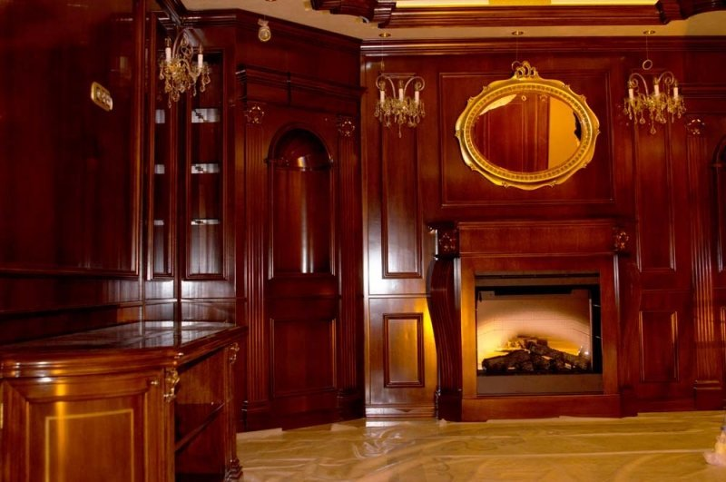 Amenajare-interioara-casa-Penthouse-in-stil-clasic-3