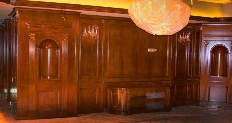 Amenajare-interioara-casa-Penthouse-in-stil-clasic-4