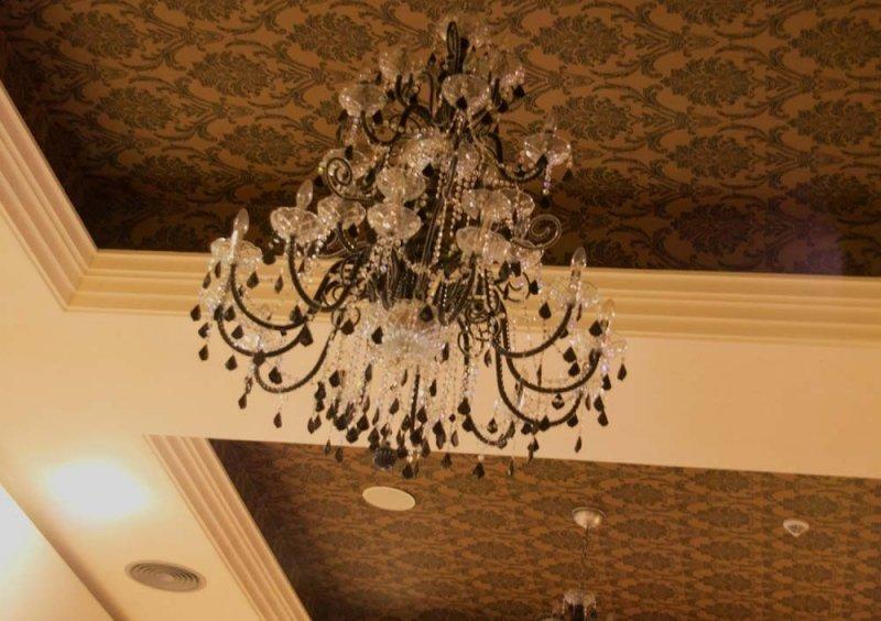 Amenajare-interioara-casa-Penthouse-in-stil-clasic-6