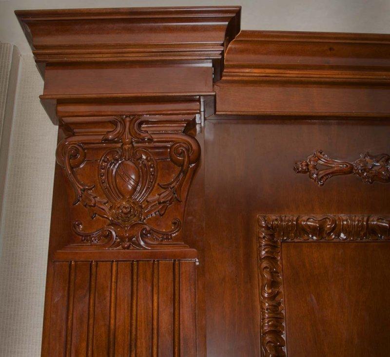 Amenajare-interioara-casa-Penthouse-in-stil-clasic-8
