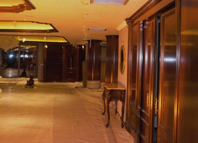 Amenajare-interioara-casa-Penthouse-in-stil-clasic-9