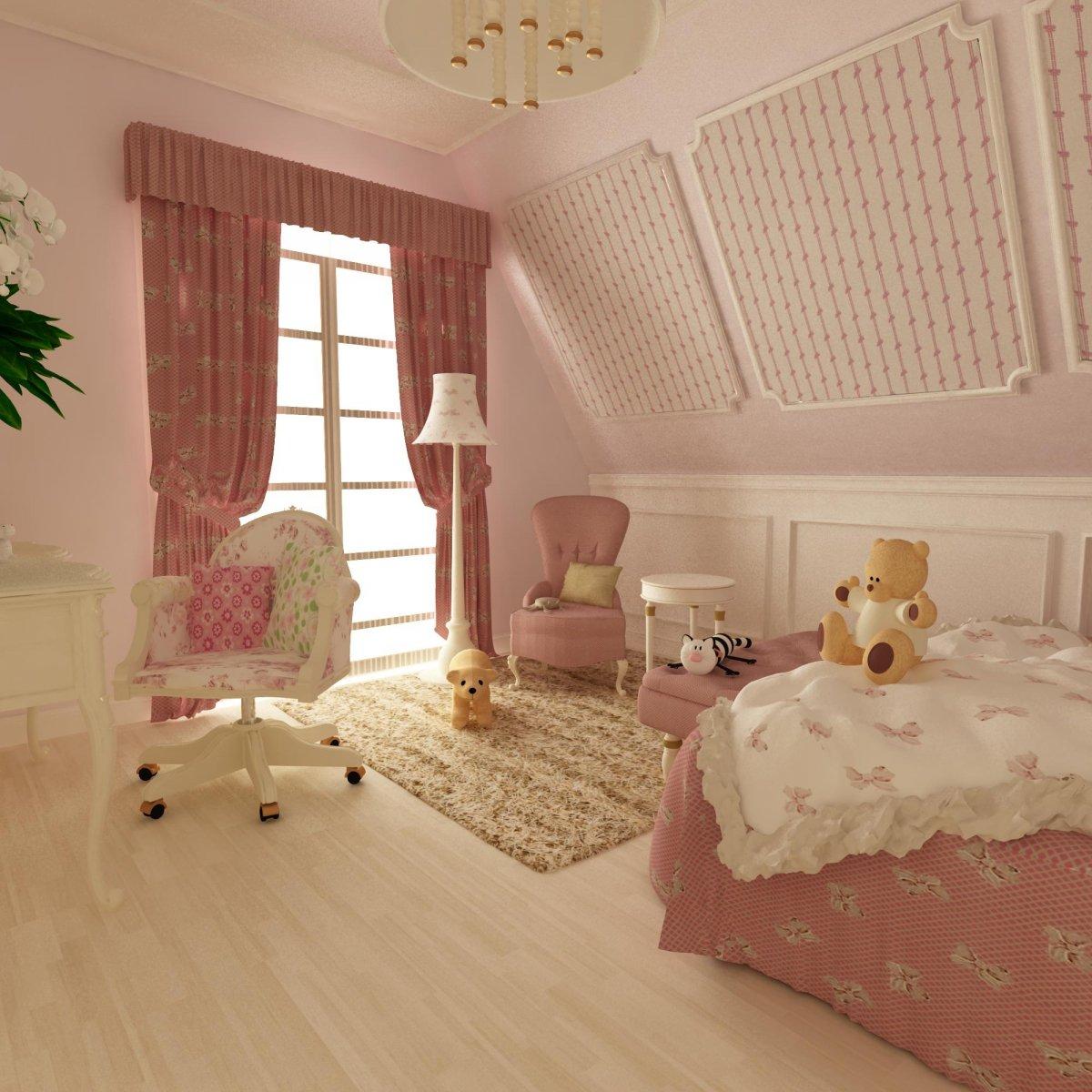 Amenajare_Interioara_Casa_Hotel_Boutique_1