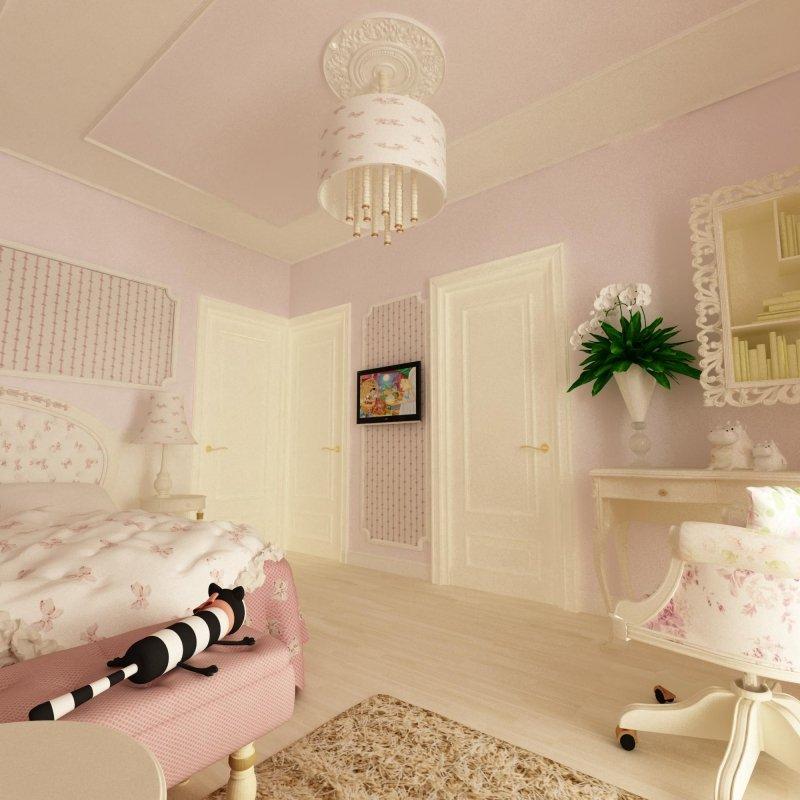 Amenajare_Interioara_Casa_Hotel_Boutique_2