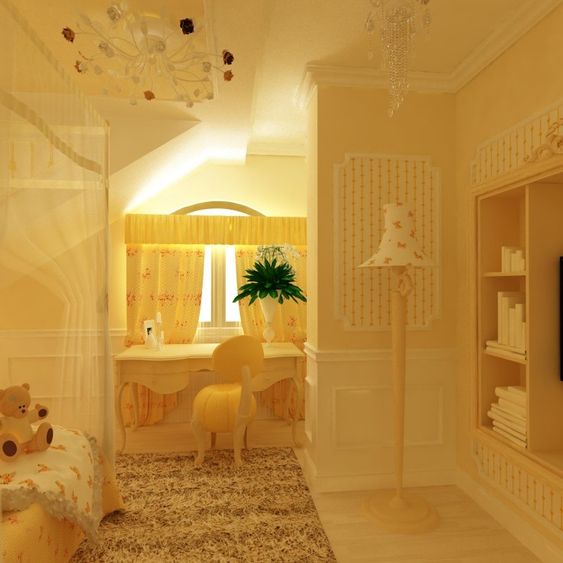 Amenajare_Interioara_Casa_Hotel_Boutique_5