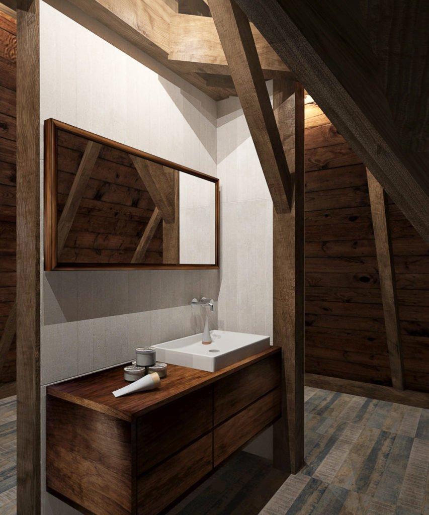 birouri in stil vintage industrial studio insign. Black Bedroom Furniture Sets. Home Design Ideas