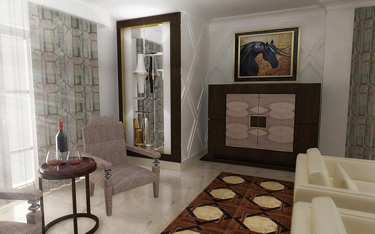 Casa-Amenajare-Interioara-Casa-Art-Eclectic-1