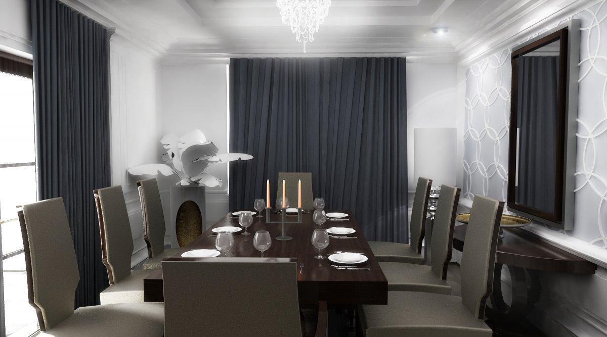 Casa-Amenajare-Interioara-Casa-Art-Eclectic-11