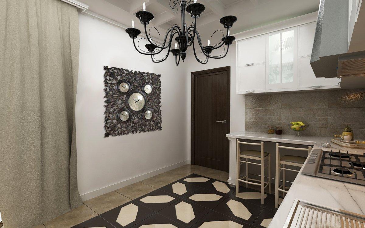 Casa-Amenajare-Interioara-Casa-Art-Eclectic-12