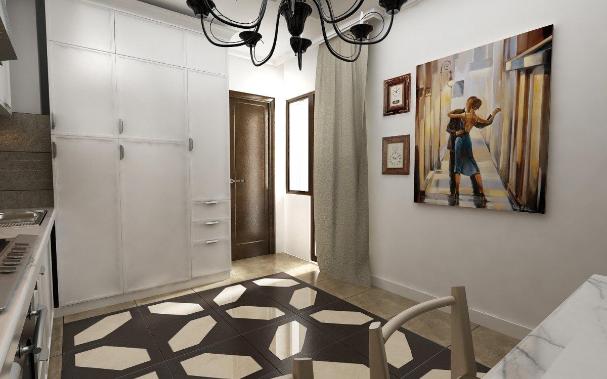 Casa-Amenajare-Interioara-Casa-Art-Eclectic-13