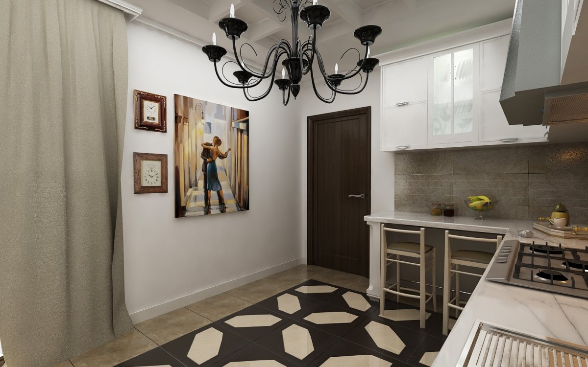Casa-Amenajare-Interioara-Casa-Art-Eclectic-14