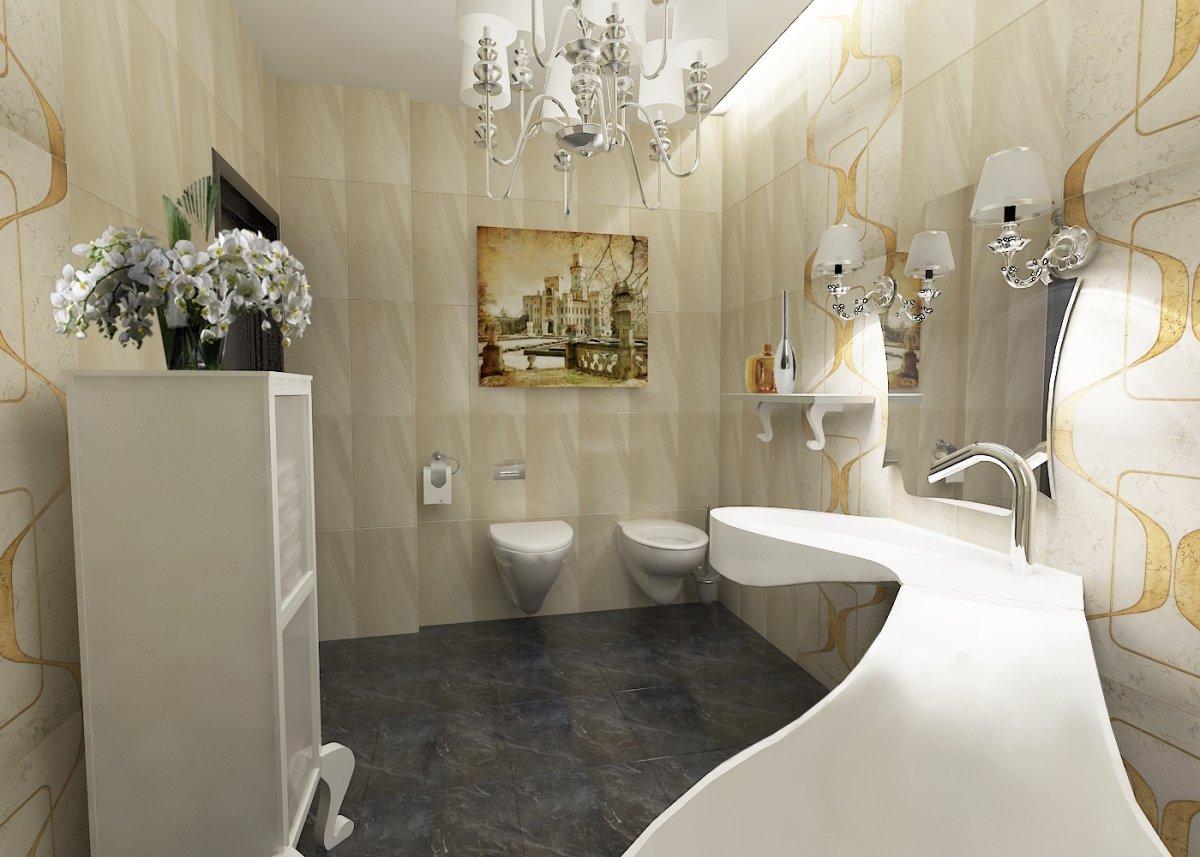Casa-Amenajare-Interioara-Casa-Art-Eclectic-15