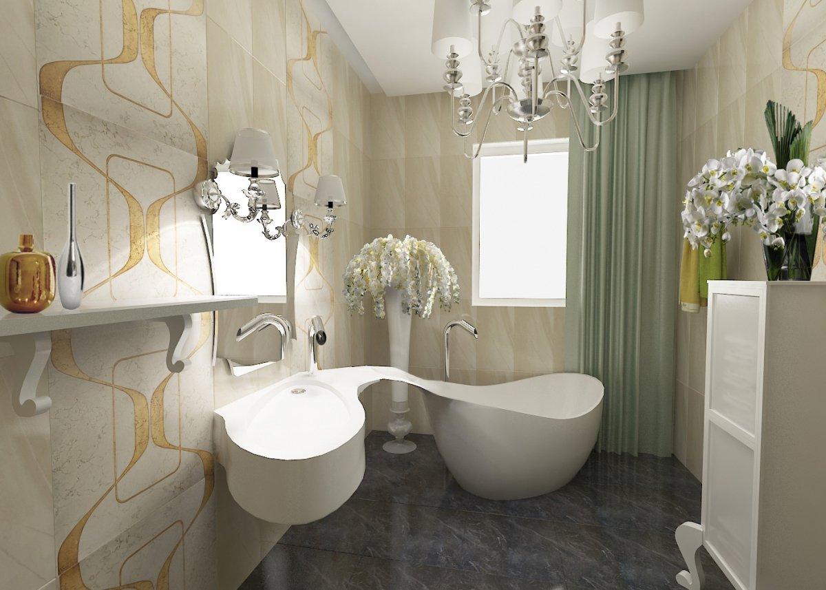 Casa-Amenajare-Interioara-Casa-Art-Eclectic-16