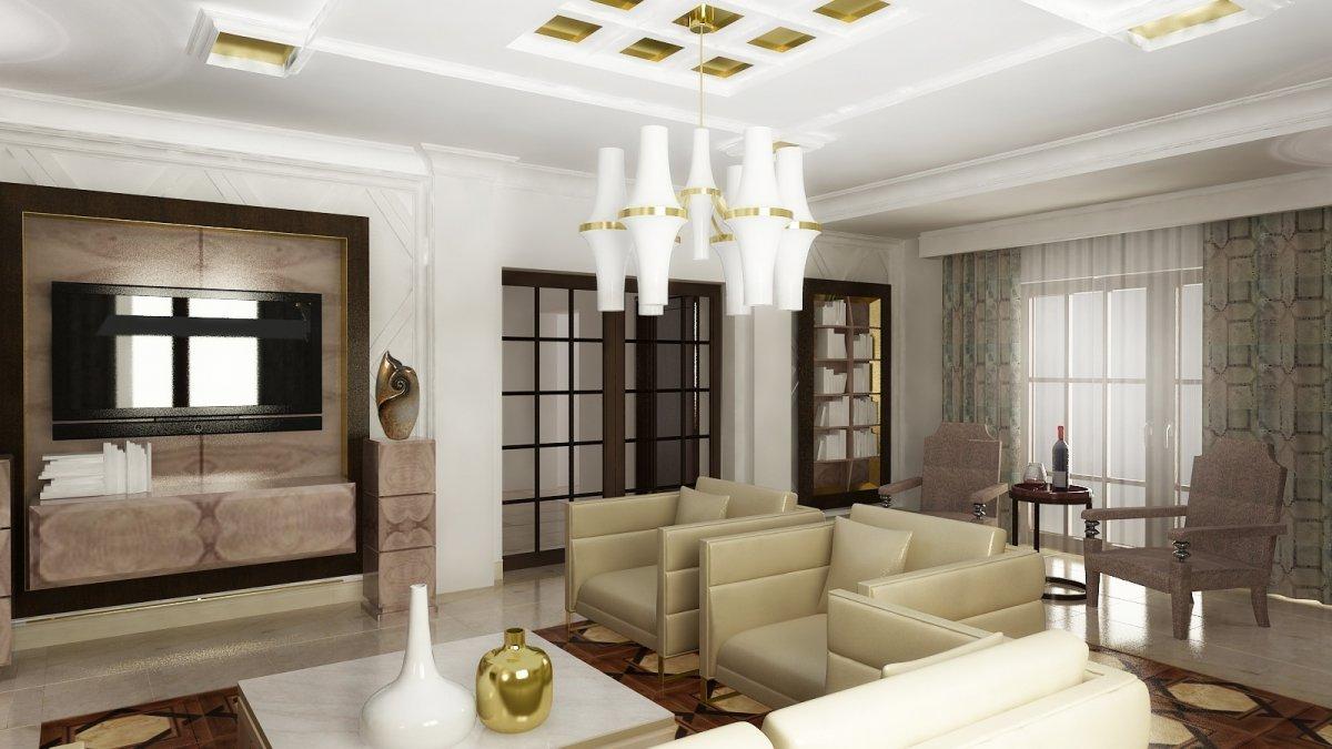 Casa-Amenajare-Interioara-Casa-Art-Eclectic-3