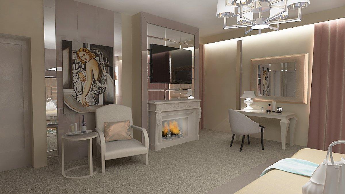 Casa-Amenajare-Interioara-Casa-Art-Eclectic-8