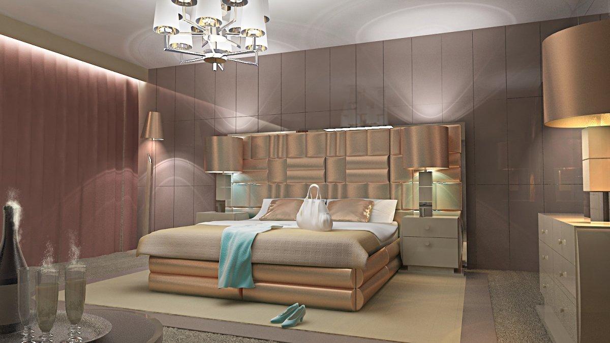 Casa-Amenajare-Interioara-Casa-Art-Eclectic-9