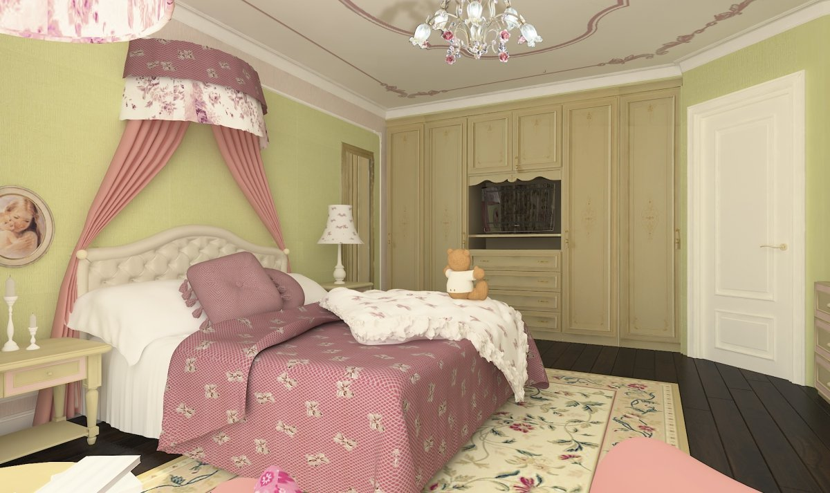 Casa-Amintiri-De-Toamna-Amenajare-Interioara-Casa-Clasica-10