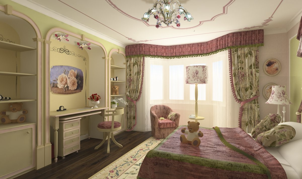 Casa-Amintiri-De-Toamna-Amenajare-Interioara-Casa-Clasica-16