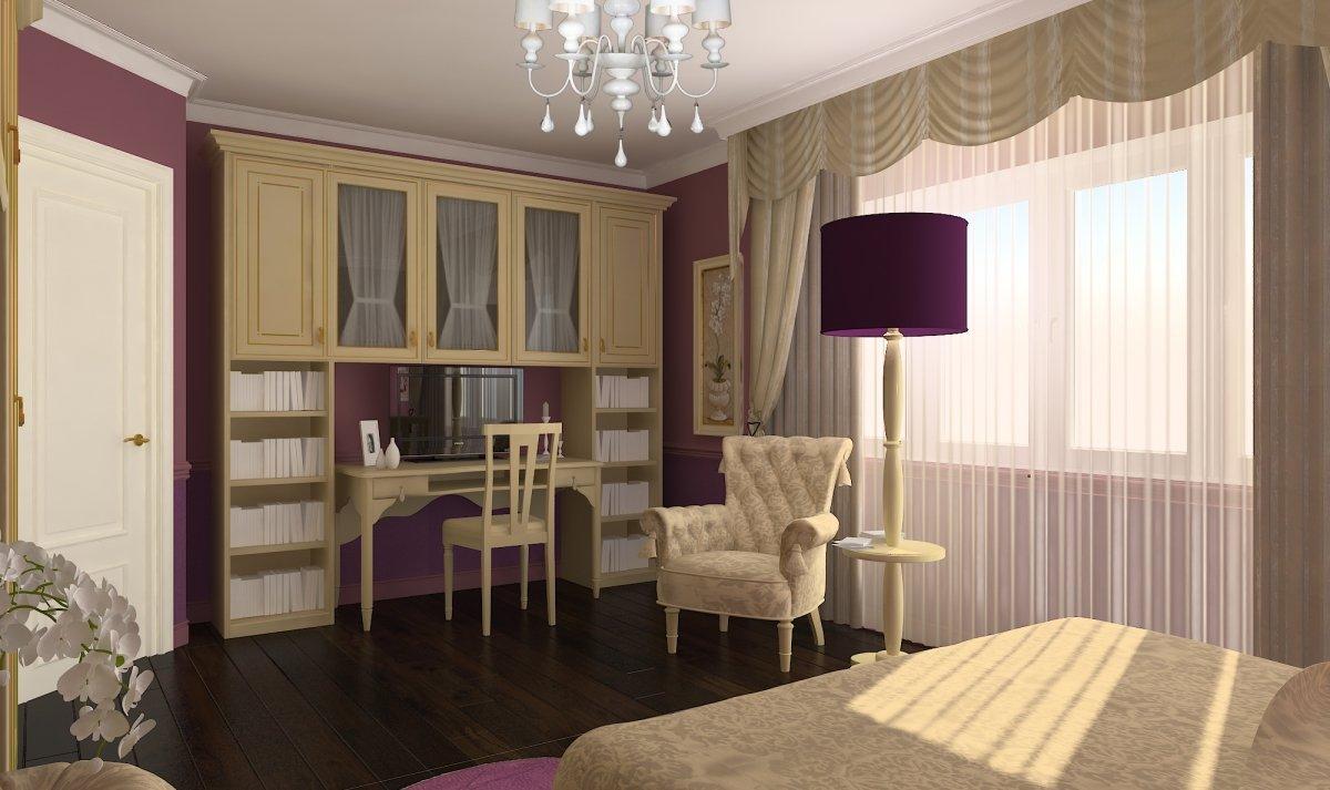 Casa-Amintiri-De-Toamna-Amenajare-Interioara-Casa-Clasica-24