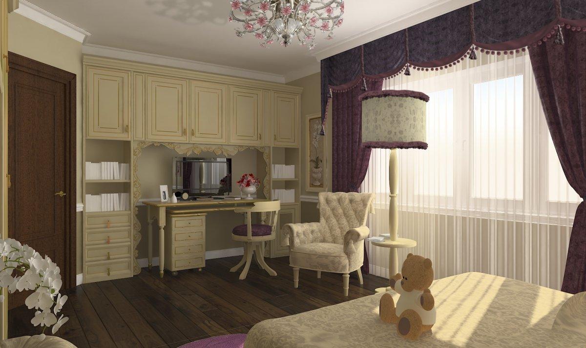Casa-Amintiri-De-Toamna-Amenajare-Interioara-Casa-Clasica-29