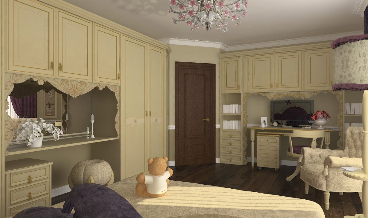 Casa-Amintiri-De-Toamna-Amenajare-Interioara-Casa-Clasica-30