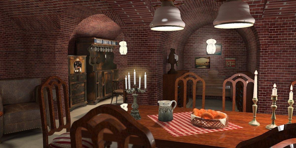 Casa-Conac-De-Suflet-Crama-Amenajare-Interioara-1