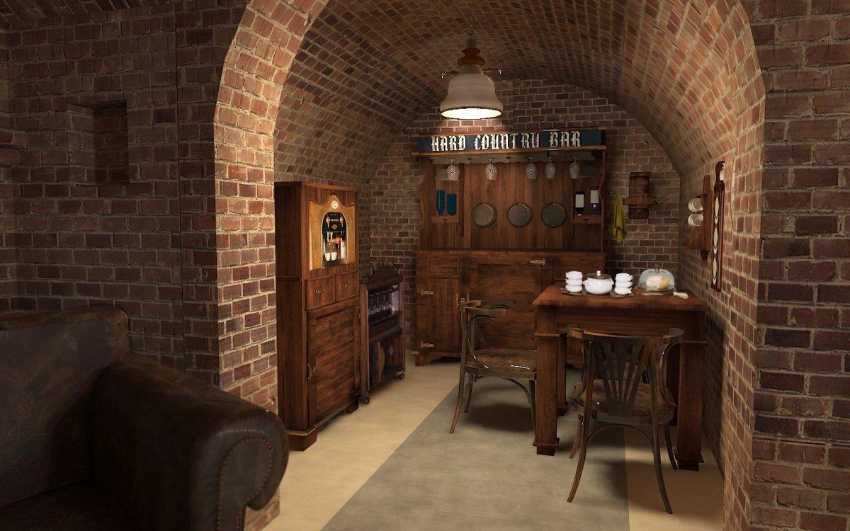 Casa-Conac-De-Suflet-Crama-Amenajare-Interioara-4