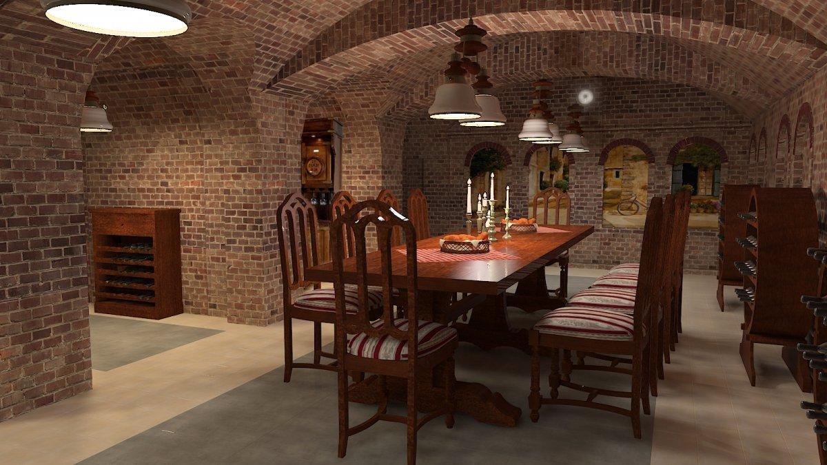 Casa-Conac-De-Suflet-Crama-Amenajare-Interioara-5