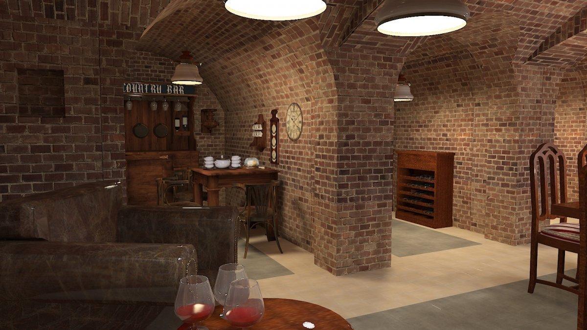 Casa-Conac-De-Suflet-Crama-Amenajare-Interioara-6