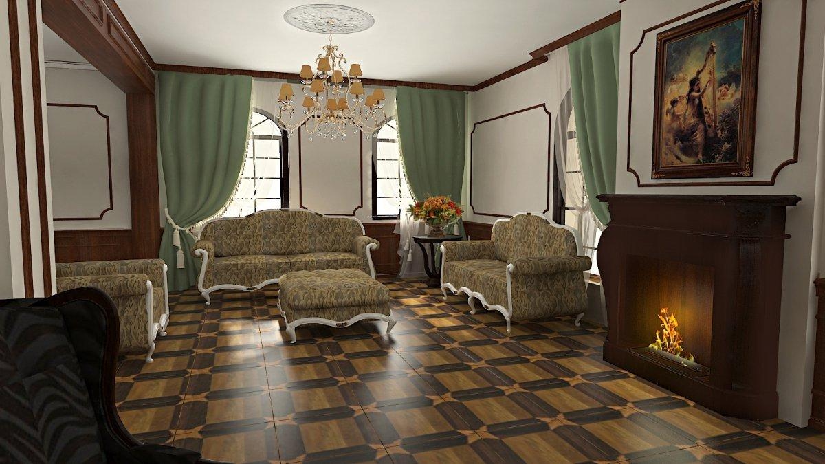 Casa-Conac-Pentru-Suflet-Amenajare-Interioara-Casa-Clasica-1