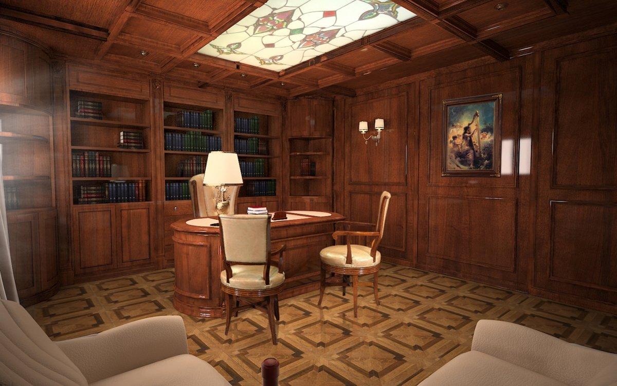 Casa-Conac-Pentru-Suflet-Amenajare-Interioara-Casa-Clasica-10