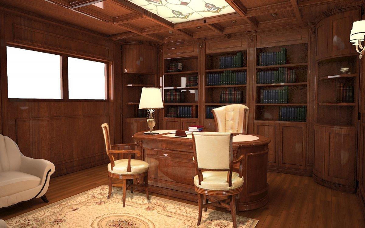 Casa-Conac-Pentru-Suflet-Amenajare-Interioara-Casa-Clasica-12