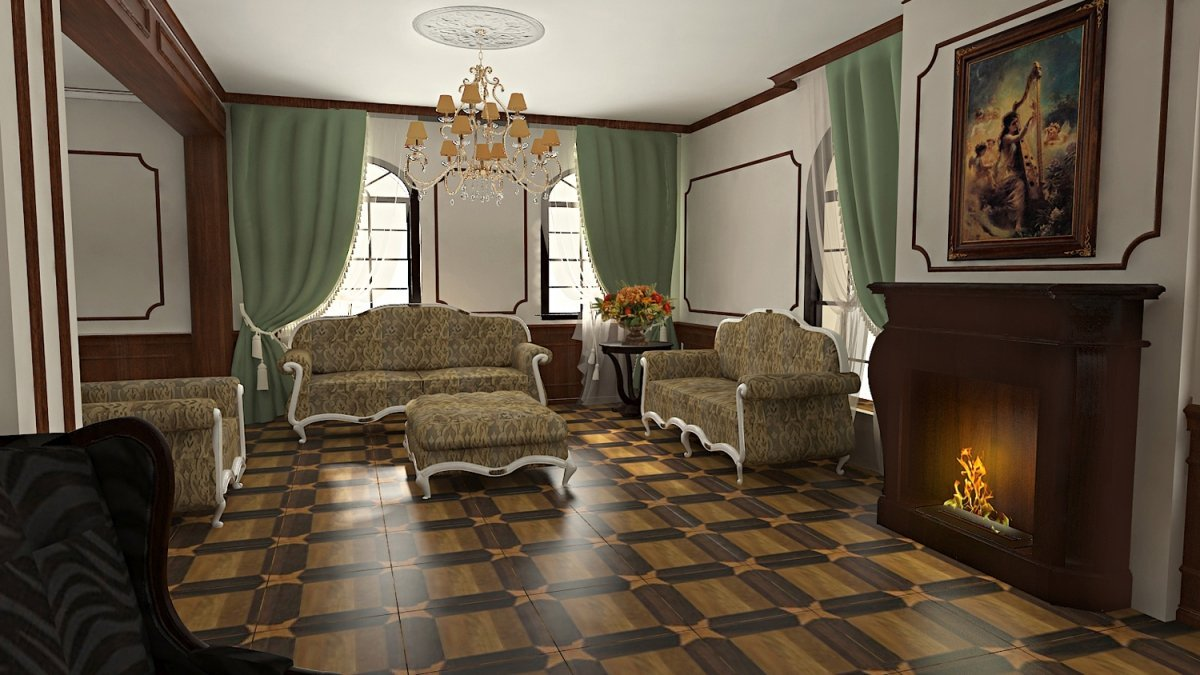 Casa-Conac-Pentru-Suflet-Amenajare-Interioara-Casa-Clasica-15