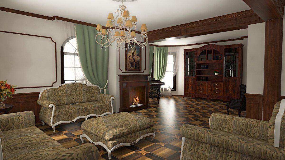 Casa-Conac-Pentru-Suflet-Amenajare-Interioara-Casa-Clasica-16