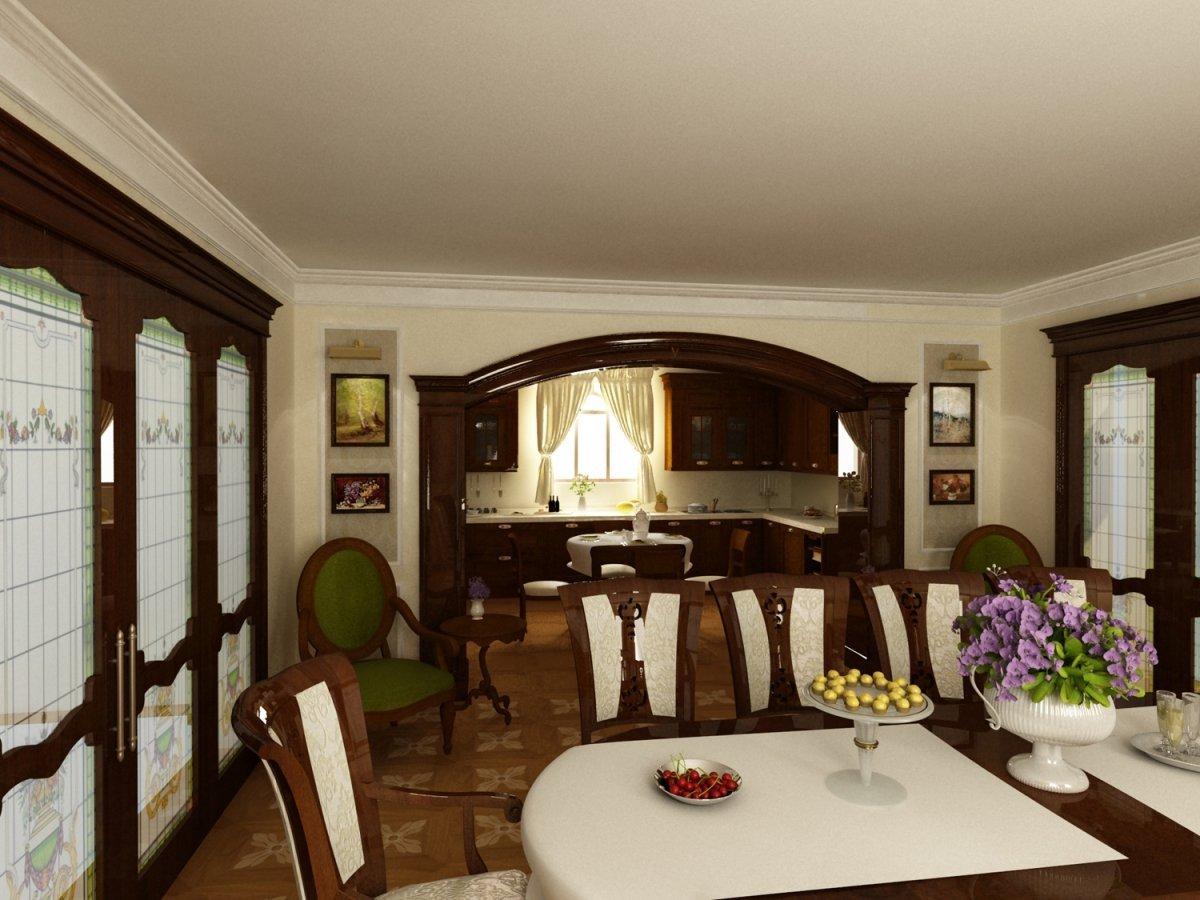 Casa-Conac-Pentru-Suflet-Amenajare-Interioara-Casa-Clasica-19