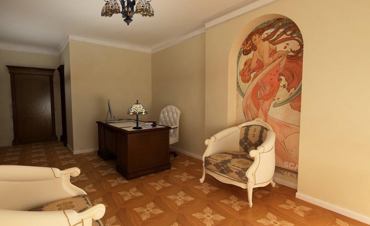 Casa-Conac-Pentru-Suflet-Amenajare-Interioara-Casa-Clasica-2